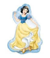 "31"" Disney Princess Snow White"