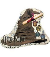 "18"" Harry Potter Sorting Hat"