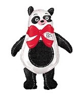 Airwalker Balloon Buddies Hug Me Panda